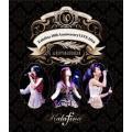 【CD】カラフィナ(カラフイナ)/発売日:2018/06/13/VVXL-17//Kalafina/...