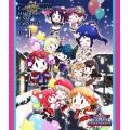 【Blu-ray】Saint Snow/CYaRon!/AZALEA/Guilty Kiss(セイン...