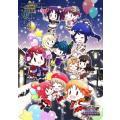 【DVD】Saint Snow/CYaRon!/AZALEA/Guilty Kiss(セイント.スノ...