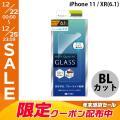[バーコード] 4582269500270 [型番] TR-IP18M-GL-BCCC ガラスフィル...