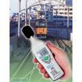 CEM DT-815 デジタル騒音計 DT815