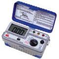 マルチ計測器 MULTI  [CN1178] デジタル接地抵抗計 2700 CN-1178