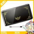 3DS ニンテンドー3DS ゼルダの伝説25周年エディション 本体 のみ Nintendo 任天堂 ...
