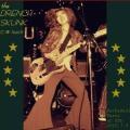 種別:CD 発売日:2011/01/26 販売元:ヴィヴィド・サウンドコーポレーション カテゴリ_音...