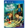 【新品】Hello Neighb...