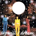 ◆収録曲 1. My will (Original Mix) 2. w・h・y (D-Z DREAM...