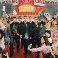 ◆収録曲 1. Pop 2. Celebrity 3. The Game Is Over 4. Gi...