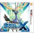 3DS専用ゲームソフト ゲーム/ニンテンドー3DS/ゲームソフト