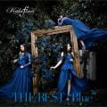 発売日:2014/07/16 収録曲: / storia / 君の銀の庭 / red moon / ...