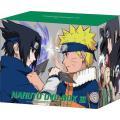 NARUTO-ナルト- DVD-B...