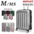 ■SmartBird 6262 軽量ファスナータイプ  【送料無料】 【アウトレット】 当店人気No...