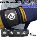 [在庫限りfollows特別価格] north peak ノースピーク パスケース NP-5374 ...