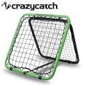 【お取り寄せ商品】フットボールギア クレイジーキャッチ アップスタート2.0 クラシック crazy...
