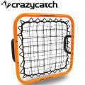 【お取り寄せ商品】フットボールギア クレイジーキャッチ フリースタイル crazycatch Fre...