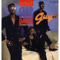 製造国 : US  リリース年 : 1989  レーベル : Uptown Records   品番...