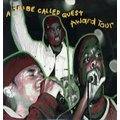 "A TRIBE CALLED QUEST - AWARD TOUR / THE CHASE 12"" ..."