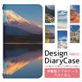 iPhone11 iPhone11Pro iPhone11ProMax iPhoneXS iPhon...