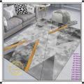 ラグマット 絨毯 カーペット シャギーラグ 長方型 敷物 滑り止め付き ウォッシャブル 玄関マット ...