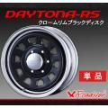 【Roadster】Daytona-...