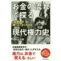 本 ISBN:9784046017628 大村大次郎/著 出版社:KADOKAWA 出版年月:201...