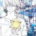 種別:CD Halo at 四畳半 解説:Vo&G.渡井翔汰が目にした、少し切ない心情風景を抒情的な...