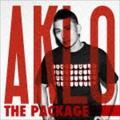 種別:CD AKLO 内容:BEAST MODE/RED PILL/BEST MAN/FOOT PR...