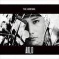 種別:CD AKLO 内容:The Arrival feat.JAY'ED/Break the Re...