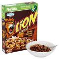 Nestle Lion Cereal (...