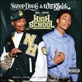 Snoop Dogg & Wiz Khalifa / Mac & Devin Go To High ...