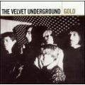 Velvet Underground /...