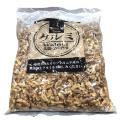 ■コストコ■【Nature Taste】ウォルナッツ 生クルミ(食塩・油不使用)1.36kg◆goo...