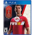 EA Sports(World)  17.1cm14.6cm1.3cm 90g