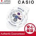 ブランド名:CASIO G-SHOCK(カシオ Gショック) / 商品名:BA-120TR-7B/B...