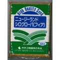 緑肥 しろクローバ フィア 500g カネコ種苗