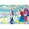 種別:DVD 杉田智和 解説:2019年3月3日に開催されたイベント「銀魂銀祭り2019(仮)」より...