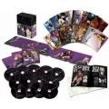 種別:Blu-ray 杉田智和 高松信司 解説:空知英秋による原作コミックで2006年から放送された...
