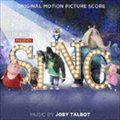 種別:CD ジョビィ・タルボット(音楽) 特典:解説付 内容:ムーン劇場/ゴールデン・スランバー/ギ...
