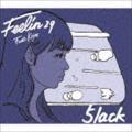 5lack / Feelin29 Feat.Kojie [CD]