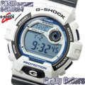 G-SHOCK カシオ 腕時計 CASIO Gショック G-8900SC-7 CRAZY COLOR...