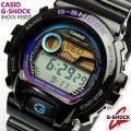 CASIO カシオ G-SHOCK Gショック 腕時計 GLX-6900-1DR世界のトップサーファ...