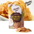 ハワイお土産 バナナツイスト|ハワイアンホースト