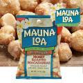 ハワイお土産 マウナロア ハニーローストマカデミアナッツ Sサイズ 32g|ハワイアンホースト