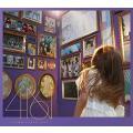 2019年4月17日発売 乃木坂46『今が思い出になるまで』  ●TYPE-B  一度だけ開封し、特...
