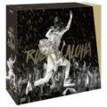 aiko アイコ / ROCKとALOHA (DVD)  〔DVD〕