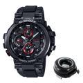 ☆丸型時計ケース 携帯用時計ケース 1本用 watch-case002がついています☆  ★ご注意★...