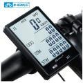 簡単設定:設定はタイヤサイズを入力するだけ。 多機能:速度、スピード、温度、デジタル時計などを表示し...