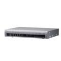 <関連商品 ※別売品> ・ビジネスインテリジェンス拡張キット WJ-NXF02JW ・セキュア拡張キ...