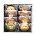 スウィートタイム・焼き菓子セット BM−BO T2001-003b5 手土産 お菓子 スイーツ セッ...