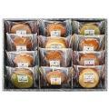 スウィートタイム・焼き菓子セット BM−CO T2001-005a3 手土産 お菓子 スイーツ セッ...
