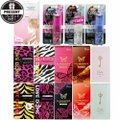 避妊用コンドーム 女性のためのコンドーム+潤滑ジェル 選べる3点セット+さらに選べるプレゼント付 :...